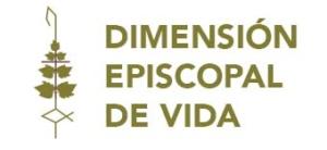 Dimensión Episcopal de Vida
